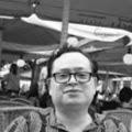 Anirban Bhattacharyya - English to Bengali translator