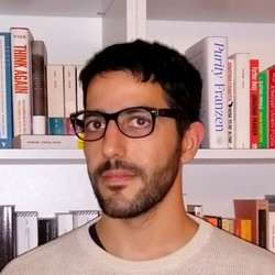 Paolo Pitari - angielski > włoski translator