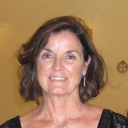 Kristi Hyllekve - English translator