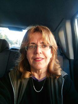 Vita Jacobs - hebrajski > angielski translator