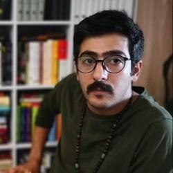 Amin Medi - English a Farsi (Persian) translator