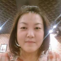 Parichat Songsurawate - inglés a tailandés translator