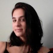 THEODORA KALOSIDOU - English a Greek translator