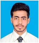 Farukul islam Farhan - Bengali to English translator