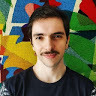 Gabriel Tarifa - inglés a portugués translator