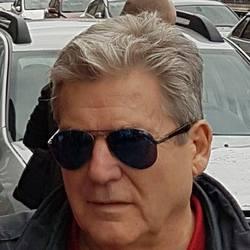 Michael Chirichigno - español a inglés translator