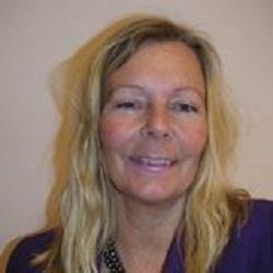 Madelene Wadelius - angielski > szwedzki translator