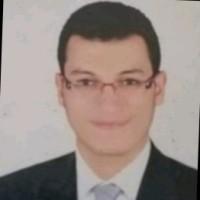 Ali Reda - inglés a árabe translator