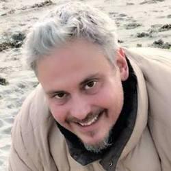 Ömer Yayım - German to Turkish translator