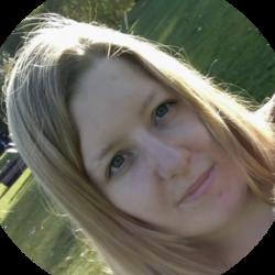 Silje Johansen - angielski > norweski translator
