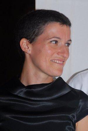 Nira Barak - angielski > hebrajski translator