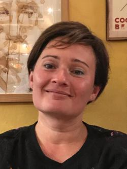 Angela Bostan - English to Romanian translator