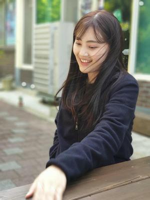 Alice - angielski > koreański translator