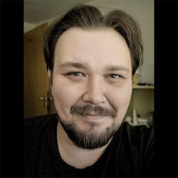 Paweł Zawal - angielski > polski translator