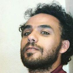 Mohamed Elkady - English to Arabic translator