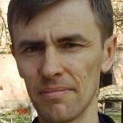Vitus Sharkhun - angielski > rosyjski translator