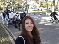 EUNJOO LEE - angielski > koreański translator