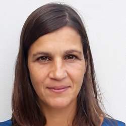 Hara Pantazopoulou - inglés a griego translator