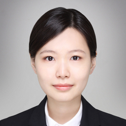susiecha0702 - koreański > angielski translator