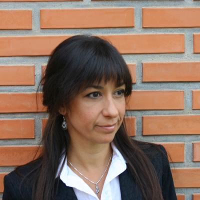 Raquel M.