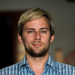 Petr Stary - English to Czech translator