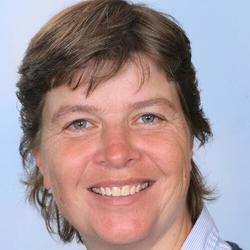 Marcia De Wolf - neerlandés a inglés translator