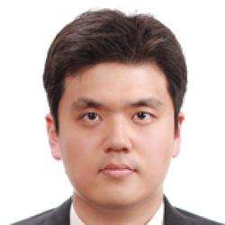 Sungjin Kim - angielski > koreański translator