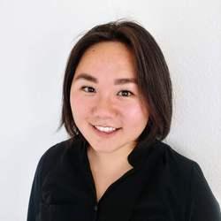 Casey Kim - angielski > koreański translator