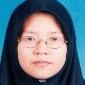 Aishah Azzuhra Mohd Yusof - Malay to English translator