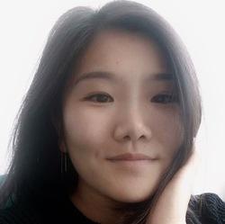 Minsook Kang - angielski > koreański translator