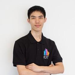 Saris Hengp - inglés a tailandés translator