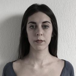 Marianna Milioti - inglés a griego translator