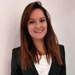 Maria Ferrara - angielski > włoski translator