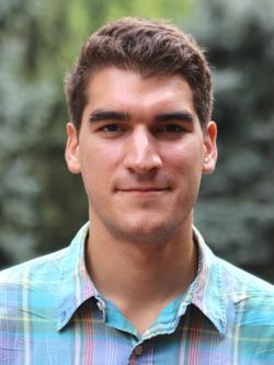 Ahmed Zuhairy - Arabic to English translator