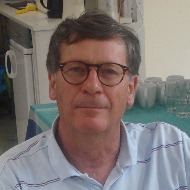 Thomas C. Lof