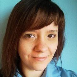 Barbara Sickor - alemán al polaco translator