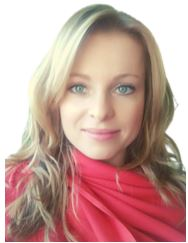 Andrea Sopuskova - eslovaco a checo translator