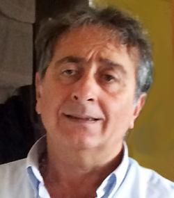Rino Tommasino - angielski > włoski translator