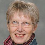Birgit Skov - English a Danish translator
