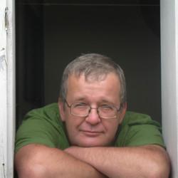 Greg Lubecki - angielski > polski translator