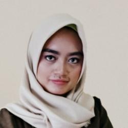 Putri Utami - angielski > indonezyjski translator