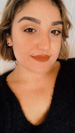 Denise Carole Lorusso - angielski > włoski translator