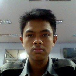Yusuf Rahman - inglés a indonesio translator