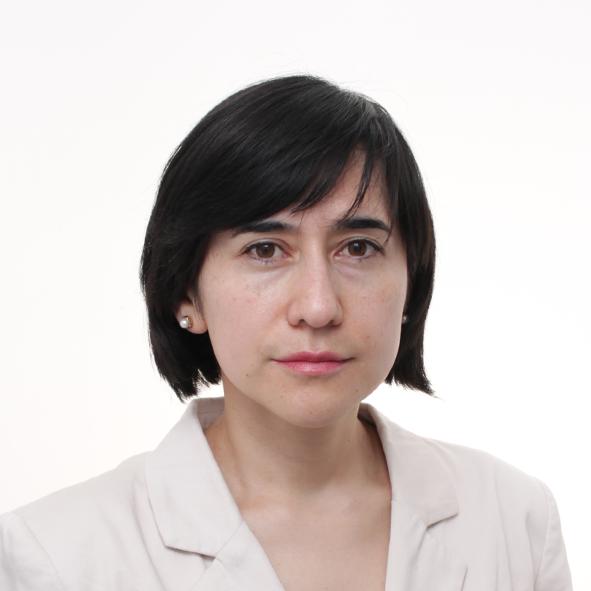 Adriana Sanchez
