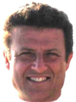 Gianluca Preziuso - angielski > włoski translator