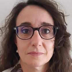 Stefania Lapini - inglés a italiano translator