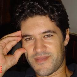 Luís coelho - portugués a inglés translator