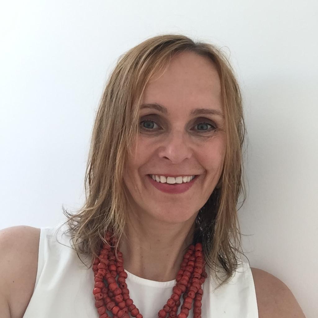 Ulrika Paulson - angielski > szwedzki translator