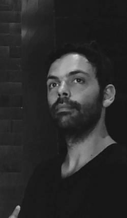 Yuri Meeuws - inglés a flamenco translator