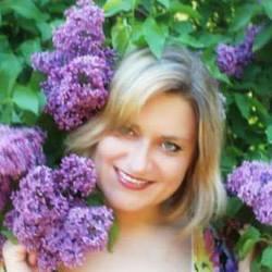Olga Sudakova - angielski > rosyjski translator